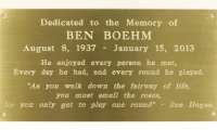 brass-plaque