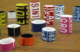 slide-bands2