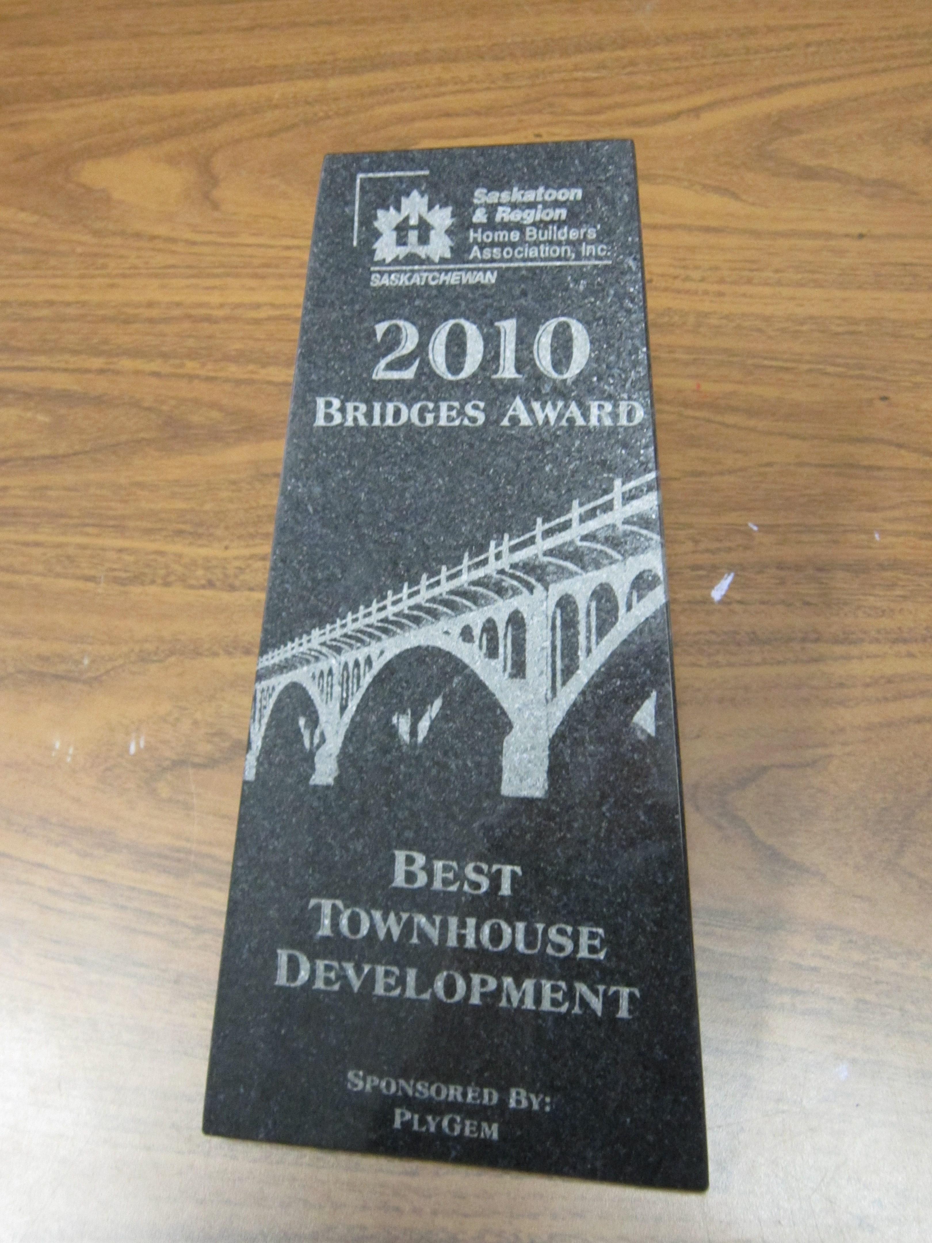 granite-awards