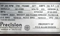 precision-serial-tag
