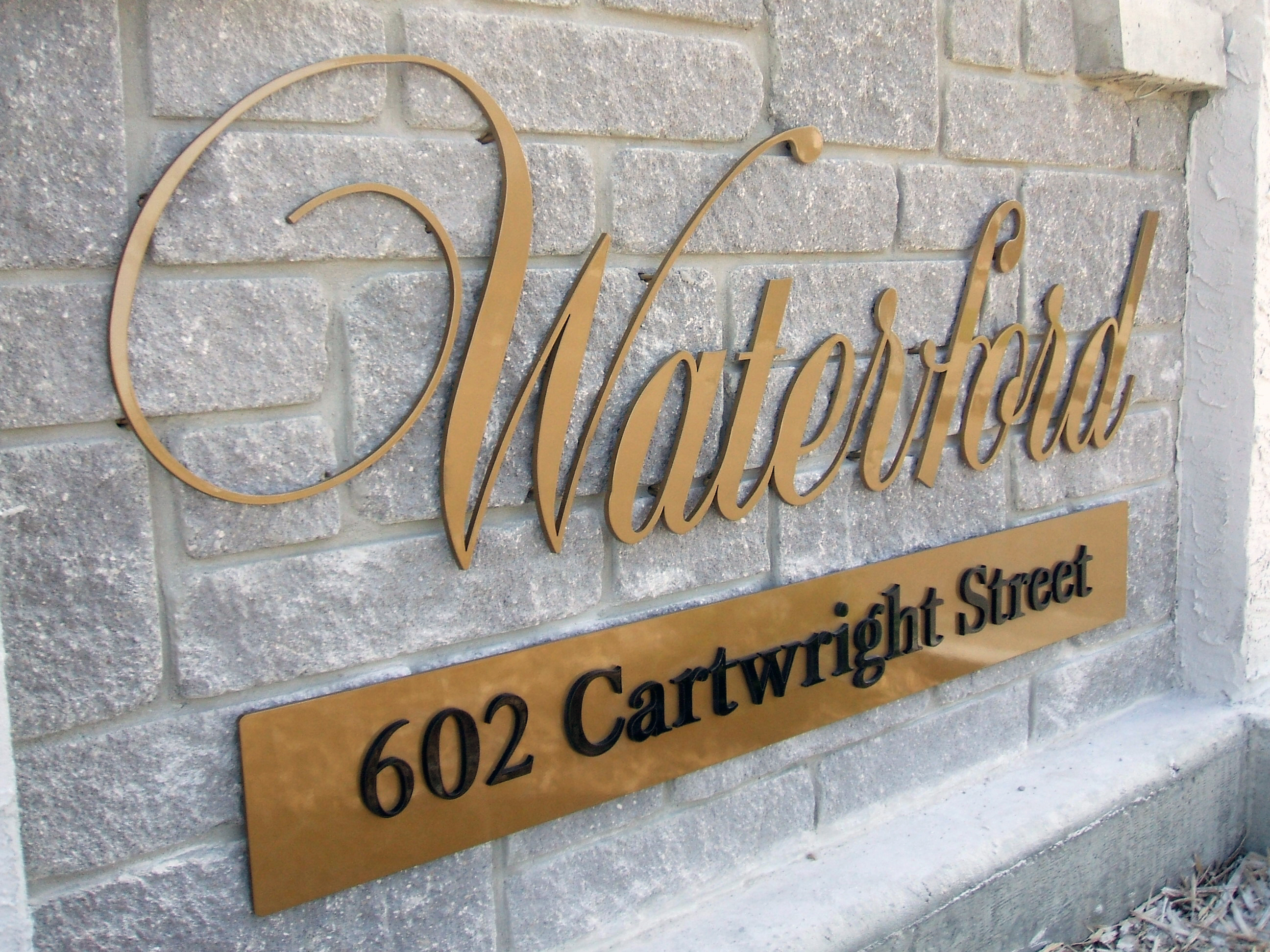 potash-one-and-waterford-011