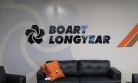 boart-longyear