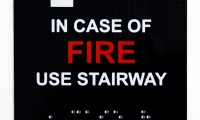 in-case-of-fire-lamacoid