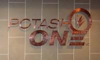 potash-one
