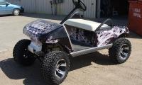 golf-cart2