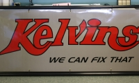 kelvins-banner-on-pvc